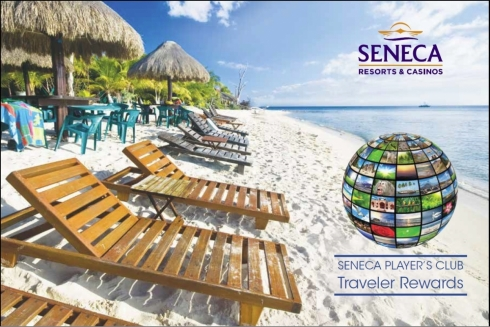 1289-14_seneca_gaming_brochure_main_picture_0.jpg